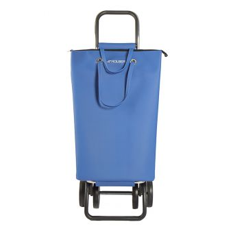 SuperBag Logic Dos + 2 - Blauw